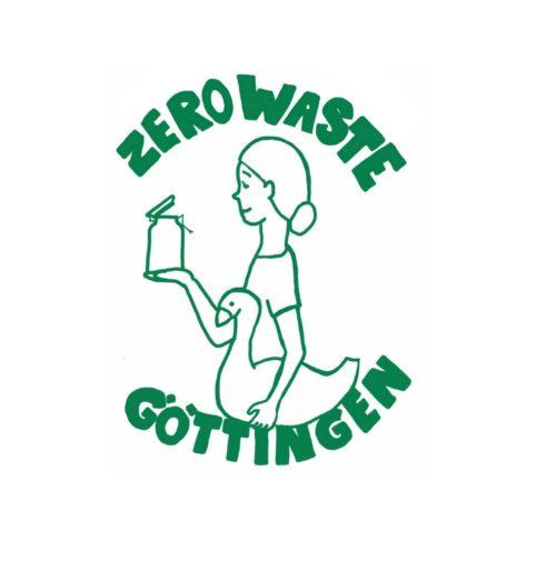 Zero Waste Göttingen